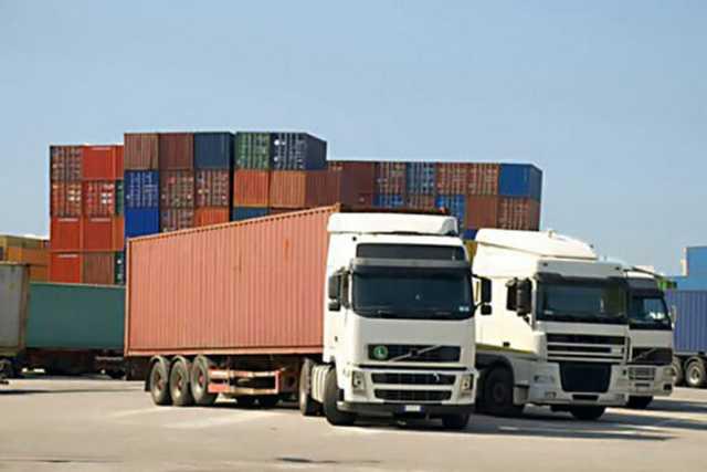 ۱۳درصد؛ کاهش صادرات به عراق