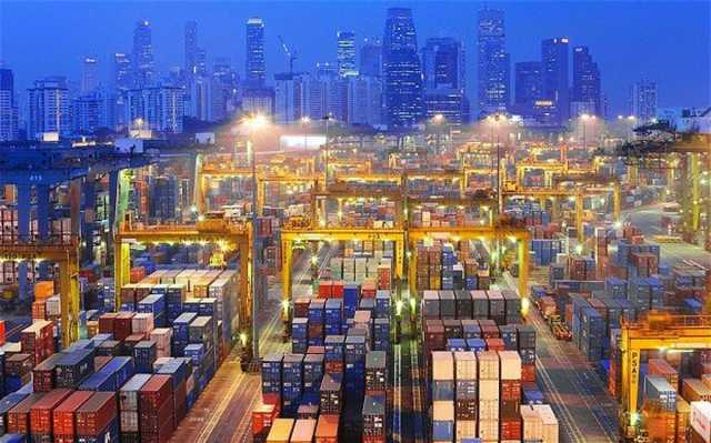 ۱۵ درصد؛ کاهش صادرات در سال ۹۹