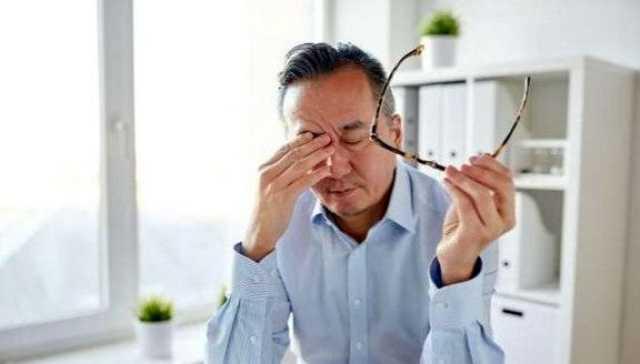 ۵ اشتباه رایج بین مردان بالای ۵۰ سال