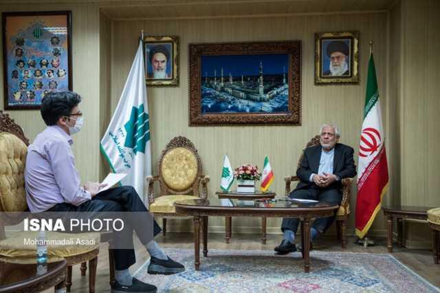 توصیه مهم بادامچیان به روحانی: مانند خاتمی و احمدی نژاد نشوید