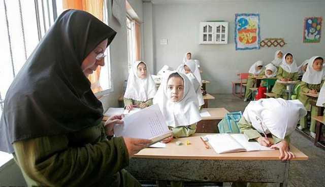 ۵۰ درصد از پاداش پایان خدمت فرهنگیان بازنشسته استان بوشهر پرداخت شد