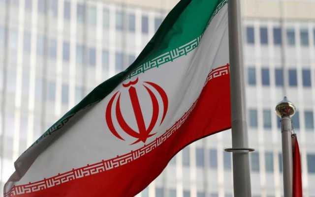 پس از نامه ظریف به گوترش، ایران حق رأی خود در سازمان ملل را مجدداً به دست آورد
