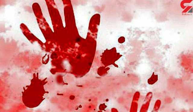 8 بار اعدام برای 2 پسر رشتی! / سارا میهمان حدیثه بود که قتل عام رخ داد + جزییات تکاندهنده