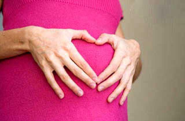 نقش بیماریهای لثه در مسمومیتهای بارداری