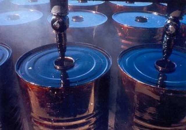 قیمت جهانی نفت امروز در 22 آبان 99