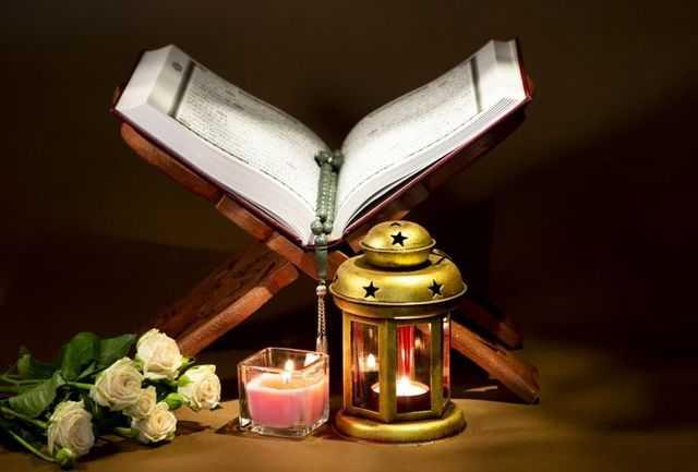 اوقات شرعی آبادان و خرمشهر در 3 اردیبهشت ماه 1400+دعای روز دهم ماه رمضان