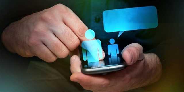 پشت پرده طرح «صیانت از کاربران در فضای مجازی» در بهارستان/ پایان فضای مجازی در ایران با این طرح رقم می خورد؟