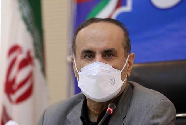 خوزستان متناسب با توسعه نفتی رشد نکرده است/انعقاد تفاهم مشترک و منطقی با سازمان منطقه آزاد اروند/بهره برداری از پروژه های آب و فاضلاب آبادان با بیش از ۸۵ درصد پیشرفت فیزیکی تا سه ماه آینده/برخورد با مدیران خاطی واکسن کرونا