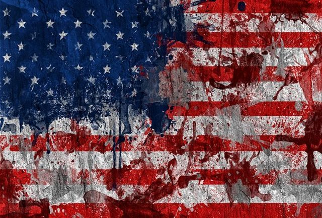 آمریکا ۲ فرد و ۱۶ نهاد ایرانی را تحریم کرد
