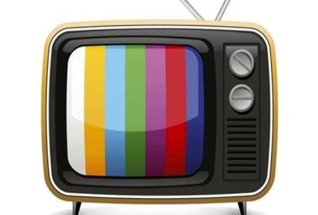 خطر در کمین است جدی بگیریم!/از کارگردانان تلویزیون مراقبت کنیم!