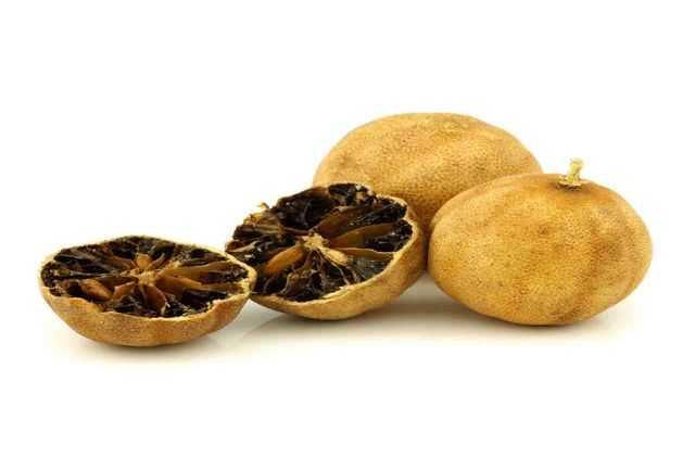 خوردن لیمو عمانی داخل غذا خطرناک است؟