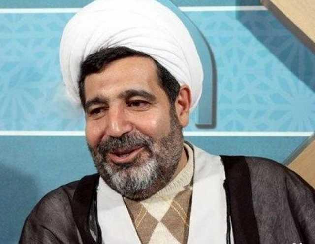 باید موضوع ترور قاضی منصوری بررسی شود/ برادرم به صورت مداوم اعلام میکرد که امنیت جانی ندارد