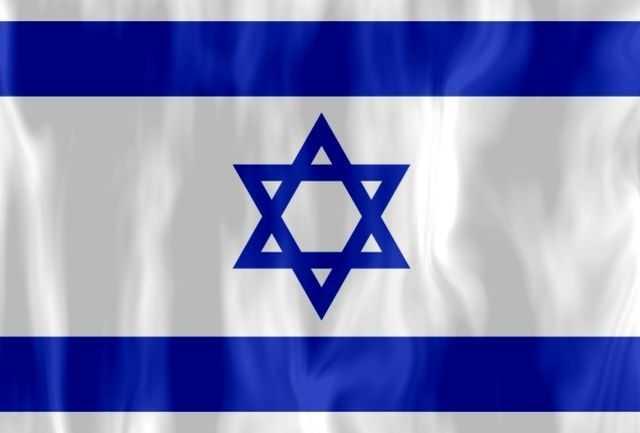 موافقت دولت جدید با برگزاری راهپیمایی پرچم