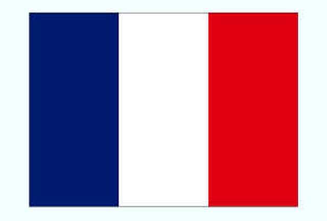 فرانسه در مورد کاهش تعهدات ایران در برجام، اظهار نگرانی کرد