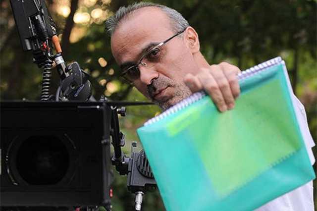 عدم تسلط به زبان انگلیسی مشکل اصلی بازیگران ایرانی برای حضور در پروژههای خارجی / نداشتن بازار جهانی سینمای ما را به کشور خودمان محدود کرده است