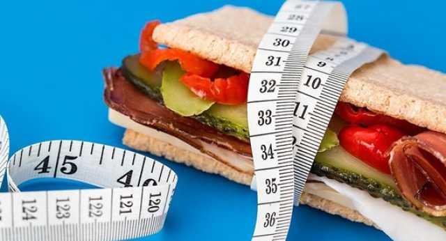 رژیم گرفتن از چاقی مرگبارتر است