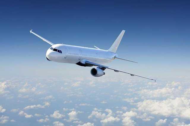 سوخت ارزانتر برای هواپیماهای باری حامل محصولات کشاورزی
