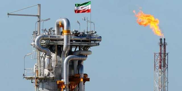 شرط هند برای خرید نفت از ایران