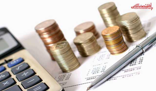 ارزش اوراق بدهی فروشرفته به ۶۷هزار و ۷۸۱میلیارد تومان رسید/ سهم بالای نهادهای مالی از تامین کسری بودجه