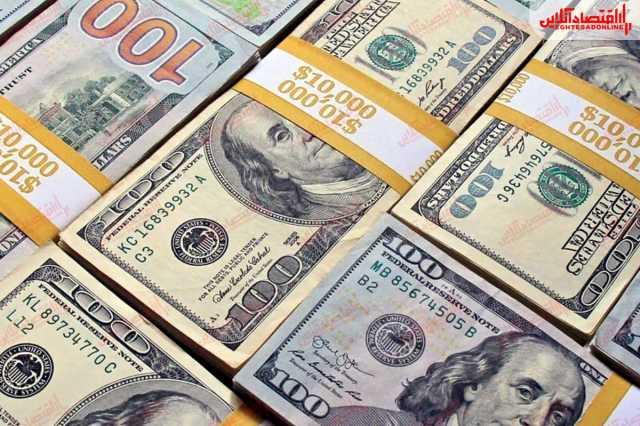 پیش بینی قیمت دلار برای فردا ۲۷شهریور / معامله گران در انتظار شوک جدید