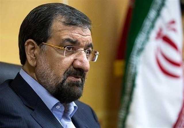 واکنش محسن رضایی به بالا و پایین شدن قیمت دلار