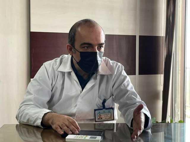 11 مرداد 1400 بدترین روز کرونایی تاریخ ایران شد/ سد سیستم بهداشتی کشور دارد شکسته میشود