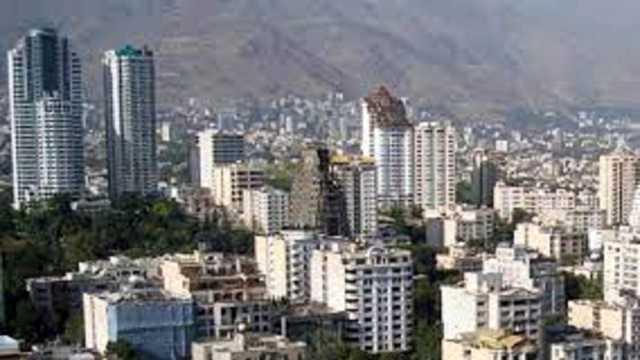 خانههای ۵ میلیاردی در کدام مناطق تهران است؟