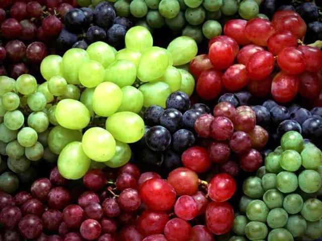 معجزه این میوه در مقابل یک بیماری کشنده!