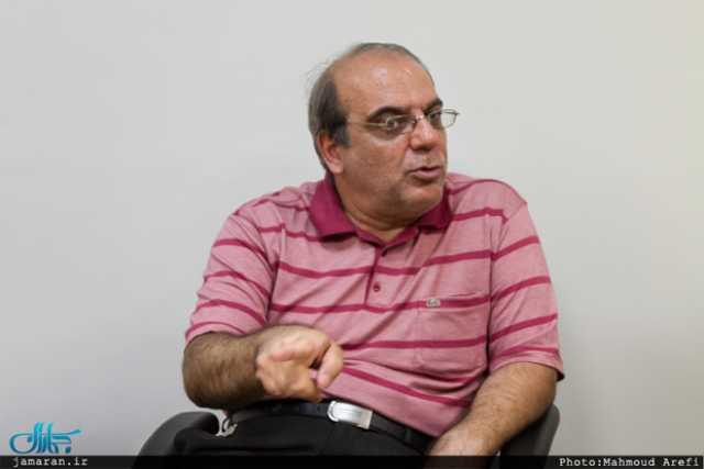 پرسش عباس عبدی از هیات منصفه دادگاه اتهامات سیاسی