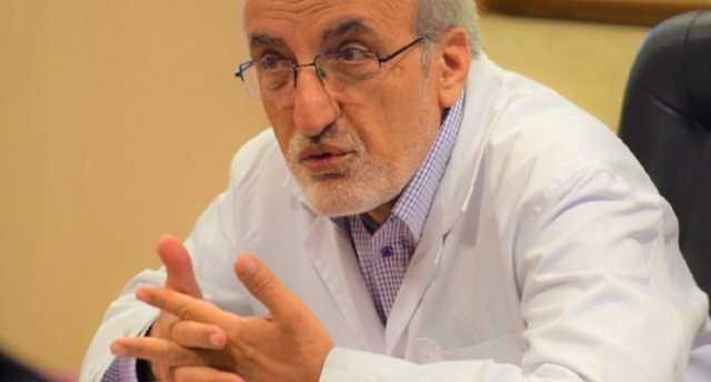 اولین واکنش معاون مستعفی وزارت بهداشت به انتقادات