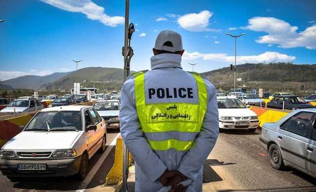 وضعیت سفرهای مردم در ممنوعیت کرونایی جدید+ جزییات
