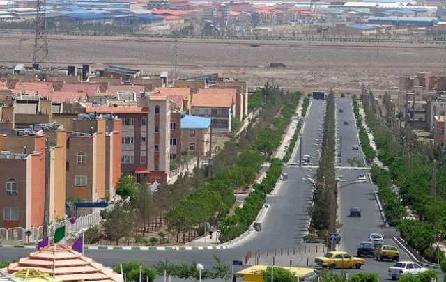 پرونده مسکن مهر شهر جدید پرند بسته میشود