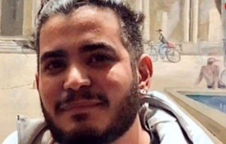 خودکشی پدر امیرحسین مرادی در زیرزمین خانه اش + جزییات